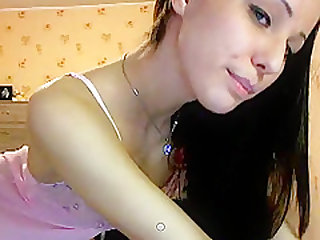 kaprisya free chat show body